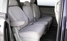 Kia Sedona 2019 3.3 V6 LX Tela 8 Pasajeros At-6