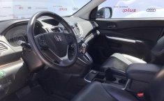 Honda CR-V 2015 2.4 EXL Piel At-10