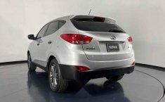 45597 - Hyundai ix35 2015 Con Garantía At-9