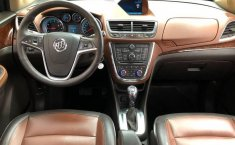 Buick Encore 2016 1.4 Cxl At-8