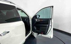39675 - Nissan Pathfinder 2017 Con Garantía At-10