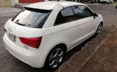 Audi A1 COOL RINES 17 FRENOS ABS BLUETOOTH AIRE-5