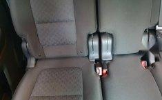 Ford Explorer XLT 2014-6