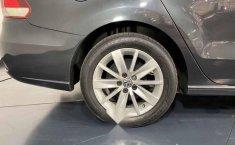 45600 - Volkswagen Vento 2016 Con Garantía Mt-11