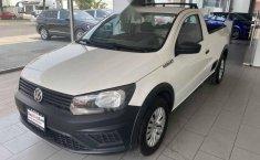 Volkswagen Saveiro 2019 2p Robust L4/1.6 Man-6