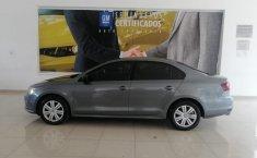Volkswagen Jetta-6