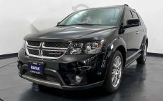 23870 - Dodge Journey 2016 Con Garantía At-11