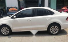 VW VENTO COMFORTLINE AT 2017 (EXELENTE)-6