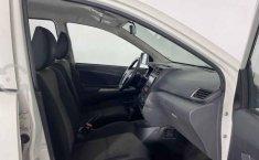 45719 - Toyota Avanza 2014 Con Garantía At-10