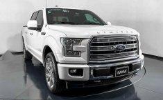 40625 - Ford Lobo 2017 Con Garantía At-14