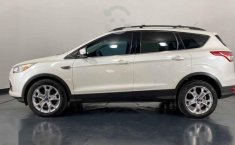 44110 - Ford Escape 2013 Con Garantía At-7
