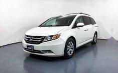 40048 - Honda Odyssey 2016 Con Garantía At-10