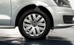 30798 - Volkswagen Vento 2016 Con Garantía Mt-12