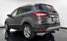 21370 - Ford Escape 2016 Con Garantía At-10