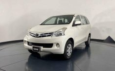 45719 - Toyota Avanza 2014 Con Garantía At-9