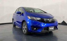 45108 - Honda Fit 2017 Con Garantía At-11