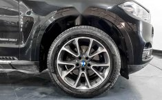 42657 - BMW X5 2015 Con Garantía At-9