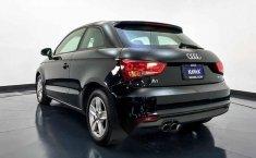 24368 - Audi A1 2017 Con Garantía At-9