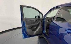 45523 - Chevrolet Trax 2019 Con Garantía Mt-8