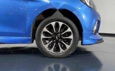 45668 - Chevrolet Spark 2018 Con Garantía At-9
