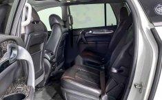 40455 - Buick Enclave 2014 Con Garantía At-7