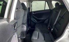 39065 - Mazda CX-5 2014 Con Garantía At-7