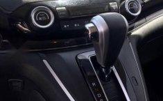 Honda CR-V 2015 2.4 EXL Piel At-9