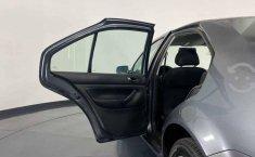 35892 - Volkswagen Jetta Clasico A4 2015 Con Garan-10