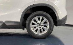 45584 - Mazda CX-5 2014 Con Garantía At-10