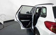 43948 - Suzuki Vitara 2016 Con Garantía At-9