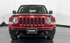 43836 - Jeep Patriot 2014 Con Garantía At-11