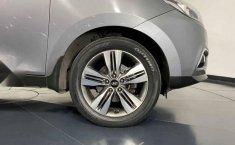 44422 - Hyundai ix35 2015 Con Garantía At-13