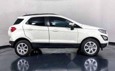 43338 - Ford Eco Sport 2018 Con Garantía Mt-9