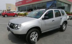 Renault Duster 2020 2.0 Intens At-6