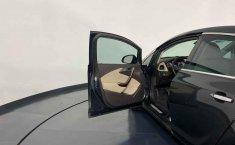 Buick Verano-7