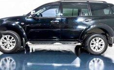 36877 - Mitsubishi Montero 2014 Con Garantía At-8