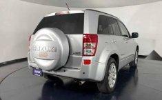 44406 - Suzuki Grand Vitara 2013 Con Garantía At-10