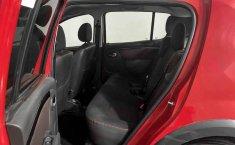 42680 - Renault 2015 Con Garantía Mt-12