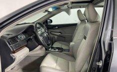 45685 - Toyota Camry 2012 Con Garantía At-10