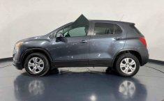 45706 - Chevrolet Trax 2016 Con Garantía Mt-10