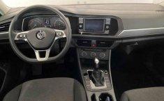 Volkswagen Jetta 2020 Startline 1.6 110 hp-6