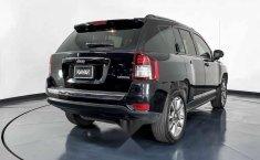 41398 - Jeep Compass 2015 Con Garantía At-4