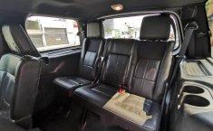 Lincoln Navigator 2007-5