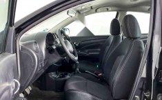 39789 - Nissan Versa 2014 Con Garantía Mt-9
