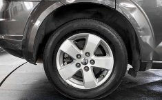 30301 - Dodge Journey 2015 Con Garantía At-7