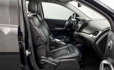 23870 - Dodge Journey 2016 Con Garantía At-10