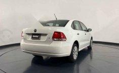 44765 - Volkswagen Vento 2014 Con Garantía Mt-9