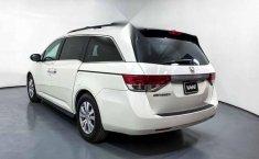 40048 - Honda Odyssey 2016 Con Garantía At-9