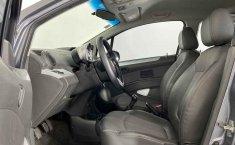 Chevrolet Spark-8