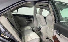 45685 - Toyota Camry 2012 Con Garantía At-9